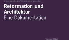 Reformation und Architektur